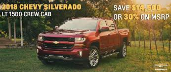 100 Chevy Truck Dealer The Near Me Price Reviews News