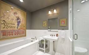 Bathroom Escape Walkthrough Afro Ninja by Entrancing 80 Victorian Bathroom Lighting Ideas Decorating Design