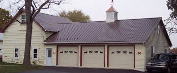 Outdoor: Barn Cupola | Build A Cupola | Cupola Roof How To Build A Freight Elevator For Your Pole Barn Part 1 Youtube Lawyer Loves Lunch Your Own Pottery Bookshelf Garage Building A House Out Of Own Ctham Sectional Components Au Cost To Shed Thrghout 200 Sq Ft Plans Remodelaholic Farmhouse Table For Under 100 Best 25 Doors Ideas On Pinterest Door Garage Decor Oustanding Blueprints With Elegant Decorating Door Amusing Diy Barn Design Make Like Sandbox Much Less Mommys