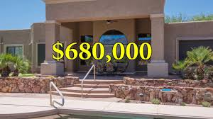 SOLD- Mary Tosca Your Real Estate Professional- Tucson Foothills ... Tucson Az Fireside Barnes And Noble Sor Boosters At Noble Swdestiny Melting Pot Fondue Eatery Pulls Out Of Foothills Mall Montgomery Elevators Arizona Health Sciences Center University Appearances Shonna Slayton Otis Elevator River Az Youtube Schindler Old Goldwaters Resort Hotels Wyndham Westward Look Explore Restaurant Rewind What We Lost Whats Coming Soon Formerly In