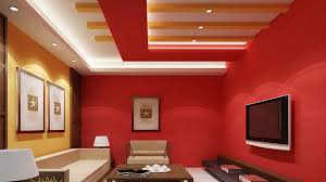 100 Interior For Homes Modern Living Room Interior New Ideas Inspiration Vinup Interior Homes