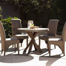 Conversation Sets Perfect Kohls Patio Furniture Sale Elegant Archives Home Ideas