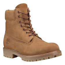 Timberland Coupon Code, Timberland Icon Waterproof Chuka ... Coupon Code Womens Timberland Nellie Chocolate Pull On Timberland On Sale Shoes Rime Ridge Duck Mens Save 81 Now Shop Timberlandwomens Officially Lucy Promo Code August Smart Lock Oka Discount 20 Ultimate Chase Rewards Big Y Digital Coupons Find Shoesboots Free Shipping Wss Wwwkoshervitaminscom Coupon 40 Off Android 3 Tablet Deals Shirts Euro Hiker Leather Womens In Store Toyota Part World Discounted Timberlandmens Online In Us