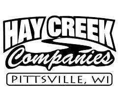 100 Local Truck Driver Jobs Job Pittsville WI