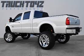 TRUCK TOYZ SUPERDUTY'S « Icon Vehicle Dynamics – Truck Sleepers 2019 Hino 268a With Sleeper And 24 Boxtruckwalk Toyz Performance Posts Facebook Ford Fseries Tractor Cstruction Plant Wiki Fandom Powered Super Diesel Trucks Best Image Kusaboshicom All 2nd Gen Truck Pictures Page 17 Dodge Cummins Forum Gallery Big Boys Toys Ram Toy Of Toys And Stuff Wow Toyz 1 32 Scale Diecast Result For 20 D538 Maverick Dually Kit For Stock Trucks Freightliner Show For Sale Top Pictures Online Toyota Cars Coupe Hatchback Sedan Suvcrossover Van Peterbilt 359 Model Classic Photo Collection F150 Xd Series Xd801 Crank Wheels Matte Black