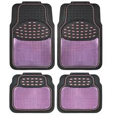 Floor Mats For Truck Lloyd Ultimat Carpet Floor Mats Partcatalogcom Amazoncom Oxgord 4pc Full Set Universal Fit Mat All Wtherseason Heavy Duty Abs Back Trunkcargo 3d Peterbilt Merchandise Trucks Husky Liners For Ford Expedition F Series Garage Mother In Law Suite Bdk Metallic Rubber Car Suv Truck Blue Black Trim To Best Plasticolor For 2015 Ram 1500 Cheap Price Find Deals On Line Motortrend Flextough Mega 2001 Dodge Ram 23500 Allweather All Season
