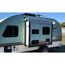 Carefree Travel R Awning How To Replace Carefree Of Awning Fabric ... Awning Fabric Uk Huge Inventory Of Stripe Replacement And How To Install Rv Awning Fabric Bromame Cafree Parts Assembly Roller Tube Cafrees Universal Canopy On A Dometic Youtube Replacing Video Chasingcadenceco Covered Awnings Tag Covered Travel R Replace An Electric Colorado Eclipse Patio Cover Replacement Rv More Of Caravan Roll Out