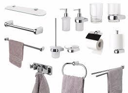 bad accessoires rosa badezimmer badausstattung modern luxus