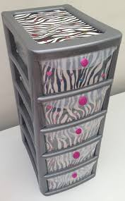 Plastic Drawers On Wheels by Upcycled Plastic Drawers Kideas Pinterest Plastic Drawers