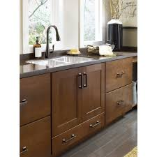 Bar Faucets Oil Rubbed Bronze by Moen 7594orb Arbor Oil Rubbed Bronze Pullout Spray Kitchen Faucets