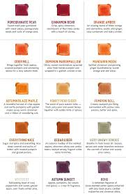 Pumpkin Scentsy Warmer 2015 by Scentsy Fragrance U2013 New Fall Winter Scents 2015 Scentsy Online