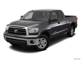 100 Toyota Tundra Trucks A Buyers Guide To The 2012 YourMechanic Advice