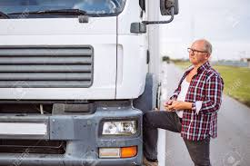 Senior Truck Driver Checking His Mobile Phone. Stock Photo, Picture ... Universal Car Truck Phone Accsories Sticky Drawer Storage Telit Roadstar 35g Cartruck Search Brands Mobile Senior Driver Working On A Stock Photo Picture Truck On The Mobile Phone Screen With Map Vector Kalen Connected To A Cell Through Usb Cable Outline Of Awesome Peterbilt Trucks Fashion Cell Cases For Iphone X 4 4s Eat Sleep Cool Wallet Run Hard Get Paid Peidan White 9 Protective Cover Case For Samsung Galaxy Led Advertising With Japanese Isuzu C Szhen Permanent Van Dashboard Console Ipad Mini Mount Holder Classic Ford Emblem Vertical Stripe Fcg Black Grays Green Tans