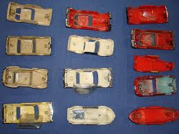 Craigslist Slot Cars For Sale : Best Slots Used Cargo Van In Ccinnati Oh Autocom Atsparagon Uatsparagon Reddit Chevrolet Apache Classics For Sale On Autotrader Dodge Dart For Ohio 1960 1976 Classified Ads Dealership Hours And Directions Camargo Cadillac Elegant 20 Photo Craigslist Chattanooga Tn Cars And Trucks New 2017 Buick Lacrosse Premium Review Yesterday Today Dayton 2008 Jeep Wrangler With Snowdogg Plow Plowsite 1980 Pontiac Sunbird Formula Builds Project Forum 033017 Auto Cnection Magazine By Issuu Images
