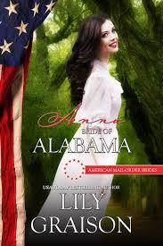 Anna Bride Of Alabama