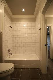 redo bathroom tile buildmuscle
