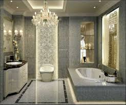 Simple Wonderfull Stunning Italian Bathroom Design Ideas With Men ... 27 Wonderful Pictures And Ideas Of Italian Bathroom Wall Tiles Ultra Modern Italian Bathroom Design Designs Wwwmichelenailscom 15 Classic Vanities For A Chic Style Simple Wonderfull Stunning Ideas With Men Design Youtube Ultra Modern From Bathrooms Designs Best Small Shower Images Of