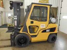 CAT 2P6000 C0959 - Willmar Forklift Willmar Cars For Sale Schwieters Chevrolet Find A Western Plow Spreader Dealer Western Products Minnesota Chevy Heartland Motor Company In Morris Mn Mills Ford Chrysler Of Vehicles Sale 56201 New Featured Willmarmn Area Dodge Jeep Ram Auto Group Cold Spring Montevideo 2001 S10 For 1gcdt13wx1k251600 Rw Richardson Baseball Hats Ridgewater College Caps Rule Tire And Value Youth Football High School Lincoln Used Car