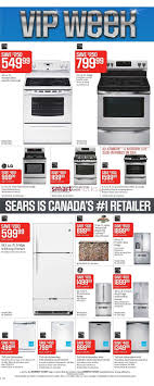 Sears.ca Coupon Code December 2018 / Chase Coupon 125 Dollars Simplybecom Coupon Code October 2018 Coupons Sears Promo Codes Free Shipping August Deals Appliance Luxe 20 Eye Covers Family Friends Event 2019 Great Discounts More Renew Life Brand Store Outlet Bath And Body Works Air Cditioner Harleys Printable Coupons March Tw Magazines That Have Freebies Fashion Nova 25 Coupon For Iu Bookstore