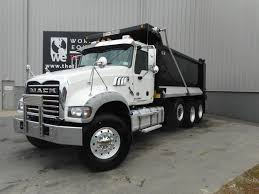 MACK Commercial Trucks For Sale Used Mack Trucks For Sale Truck Parts Supliner Rw 613 Sale Moriches Ny Price Us 28500 Year Gleeman Recditioned Mack Trucks For Sale In Ga Fleet Com Sells Medium Heavy Duty Dump For Used 1999 Ch613 1876 Inventory Housby