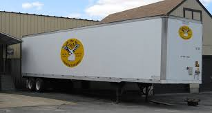 100 Truck Rental Spokane Storage Container Office Trailer S In MA CT NY RI