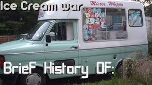 A Brief History Of: The Glasgow Ice Cream Wars - YouTube Leo The Truck Ice Cream Truck Cartoon For Kids Youtube The Cutthroat Business Of Being An Ice Cream Man Sabotage Times All Week 4 Challenges Guide Search Between A Bench Mister Softee Song Suburban Ghetto Van Chimes Jay Walking Dancing Hit By Trap Remix Djwolume Playing Happy Wander Custom Lego Review Fortnite Locations