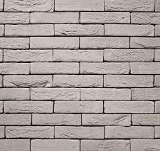 brique de parement exterieur prix 28 images batitel mat 233