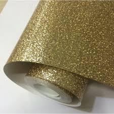 Ebay Home Decor Australia by Holographic Glitter Wallpaper Rolls Silver Gold Pink Fine Decor
