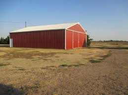 Eastern Kansas Auction Barn Old Barn Auction Llc Sporting Goods Game Calls Fishing Lures Auction May 13 2017 240 Acres Pottawatomie County Ks Land Emporia Real Estate Homes Farm Hunting Kansas Flint Hills Quilt Trail Waller By Cline Realty Winter Livestock Auctions Cattle In Dodge City The Topeka 160 Ellis Farmland Naa Announces Marketing Competion Winners Sold Tillable Pasture For Absolute 40 Acre Rock Valley Ranch 5499 Sw Kansa Rd