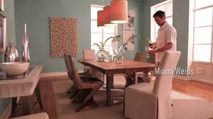Project Ideas Dining Room Color Trends 2014 BEHR And Style YouTube 2018 2017