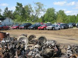 Auto Salvage Brandon | Tampa | St Petersburg | Clearwater Commercial Fleet Rivard Buick Gmc Tampa Fl 2006mackall Other Trucksforsaleasistw1160351tk Trucks And Parts Exterior Accsories Topperking Providing All Of Bay With Refurbished Garbage Refuse Nations Domestic Foreign Used Auto Truck Salvage Deputies Seffner Man Paints Truck To Hide Role In Hitandrun Death 4 Wheel Florida Store Bio Youtube Box Body Trailer Repair Clearwater 2007 Intertional 4300 26ft W Liftgate Hmmwv Humvee M998 Military Diessellerz Home
