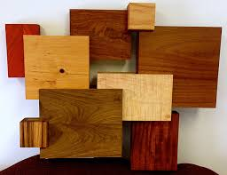 Wooden Wall Art From Etsy Shop Shawns Woodworking