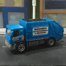 Matchboxindonesiacommunity - Hash Tags - Deskgram Matchbox Waste Management Garbage Truck Sounds 2005 City Action Superkings K133 Iveco Refuse Bfi Youtube Stinky The Toys Buy Online From Fishpdconz 1979 Cars Wiki Fandom Powered By Wikia Mattel Cargo Controllers Dump Online At Nile Colctable Tagged 990 And Less Righttolearncomsg 15c Tippax Collector Free Price Guide Review Diecast Hobbist Lesney Superfast 175 No36 He Eats Dumps Hes 08 Garbage Truck Car Review Cgr Garage Video Dailymotion