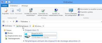 theme bureau windows qttabbar ribbon theme windows 8 8 1 by springsts on deviantart