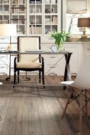 Castle Combe Flooring Gloucester by Shaw Floors A Subsidiary Of Berkshire Hathaway Inc Is The