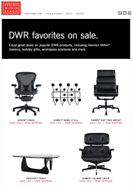 Dwr Eames Soft Pad Management Chair by Dwr Eames Chairs Home Chair Decoration