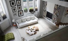 total weiss wohnzimmer ideen und ratschläge casaomnia