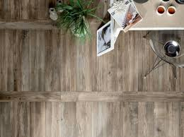 Home Depot Wood Look Tile by Flooring Floor Tile That Looks Like Wood Pros And Cons At Home
