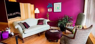 living room yoga emmaus healing plaza info