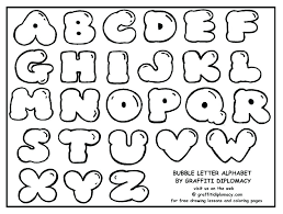 letter coloring pages – spremenisvetfo