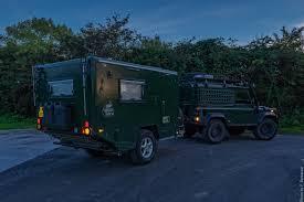 100 Auto Truck Transport Free Images Car Automobile Transport Truck Auto Nederland