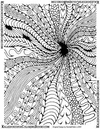 Difficult Coloring Pages Pdf Free Online Printable Sheets For Kids Get The Latest Images