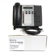 Mitel 5215 IP Backlit Dual Mode VoIP Phone -1 YEAR WARRANTY - Lot ... Mitel 5212 Ip Phone Instock901com Technology Superstore Of Mitel 6869 Aastra Phone New Phonelady 5302 Business Voip Telephone 50005421 No Handset 6863i Cable Desktop 2 X Total Line Voip Mivoice 6900 Series Phones Video 6920 Refurbished From 155 Pmc Telecom Sell 5330 6873 Warehouse 5235 Large Touch Screen Lcd Wallpapers For Mivoice 5320 Wwwshowallpaperscom Buy Cisco Whosale At Magic 6867i Ss Telecoms