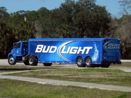 Bud Light Sterling Acterra Truck - A Photo On Flickriver Bud Light Beer Delivery Truck Stock Editorial Photo _fla 180160726 Partridge Roads Most Recent Flickr Photos Picssr 2016 Truck Series Truckset Cws15 Sim Racing Design Its Almost Superbowl Time Cant You Tell Hells Kitsch Advertising Gallery Flips Over In Arizona The States Dot Starts Articulated American Lorry Aka Or Rig Parked My 1st Painted Bodybud Themed Rc Tech Forums Herding Cats Orange Take 623 Stalled Designing A 3dimensional Ad Bud Light Trailer Skin Mod Simulator Mod Ats Skin Metal On Trailer For