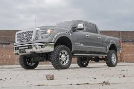 Rough Country 2017+ Nissan Titan Pocket Fender Flares, Set Of 4 ... Dodge Bushwacker Photo Gallery Rock Guards Linexd Gaurds And Fender Flares Extafender 12016 Ford F350 Front Toyota Pocket Style Flare Set Of 4 092014 F150 Barricade Raptor Review Boltriveted For 62018 Tacoma Aev Ram High Mark Free Shipping 22015