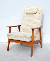 bassett furniture recliners leather sofa recliner warranty bassett furniture recliners