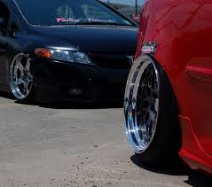 Durable Clear For Wheels — K2Forums.com