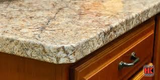Meyer Decorative Surfaces Columbia Sc by H U0026 K Postform Tops Web Don Countertops U0026 Cabinets
