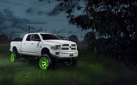 100 Cool Truck Pics Truck Wallpapers Gallery