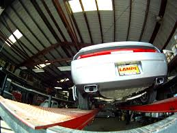Lampe Dodge Visalia Ca by Dodge Challenger With Coffin Mufflers Youtube